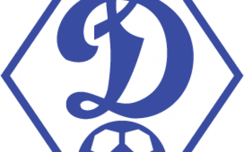 Blog Tag - dynamo moscow | The Atlantic Cup