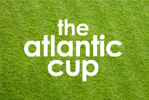 The Atlantic Cup returns in 2015