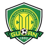 Beijing Sinobo Guoan FC