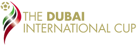The Dubai International Cup